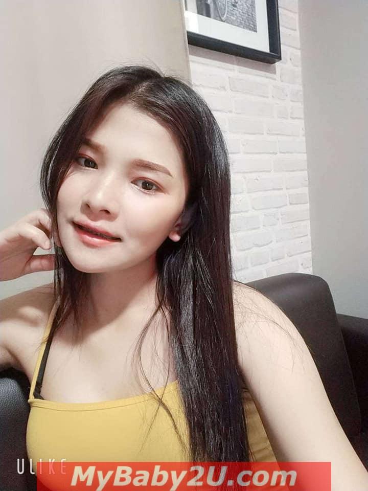 Yuri – Thailand