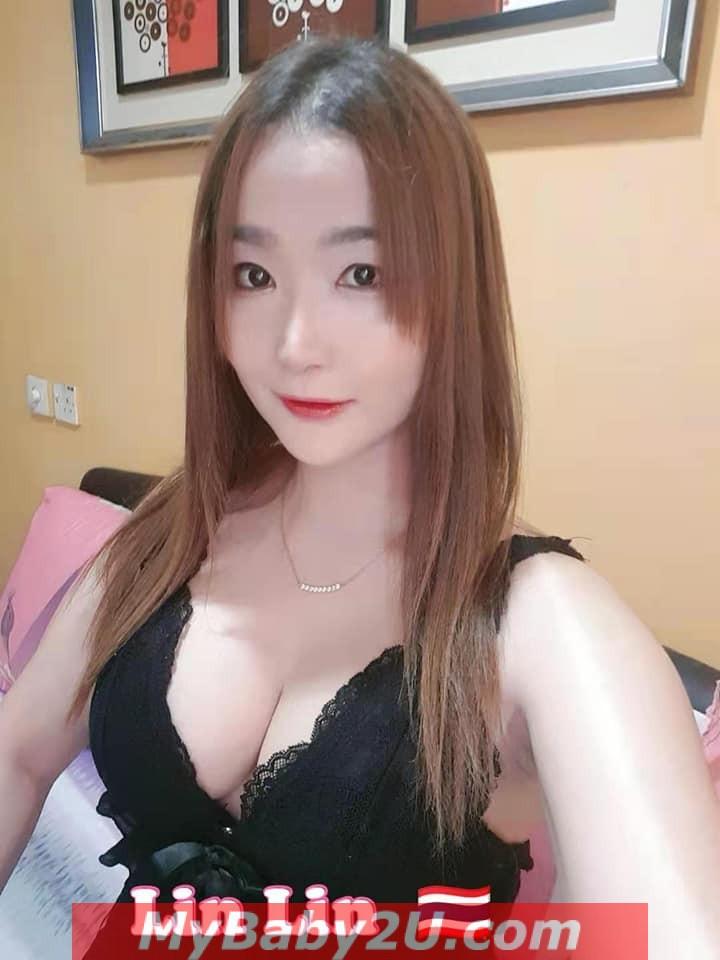 Lin Lin – Thailand