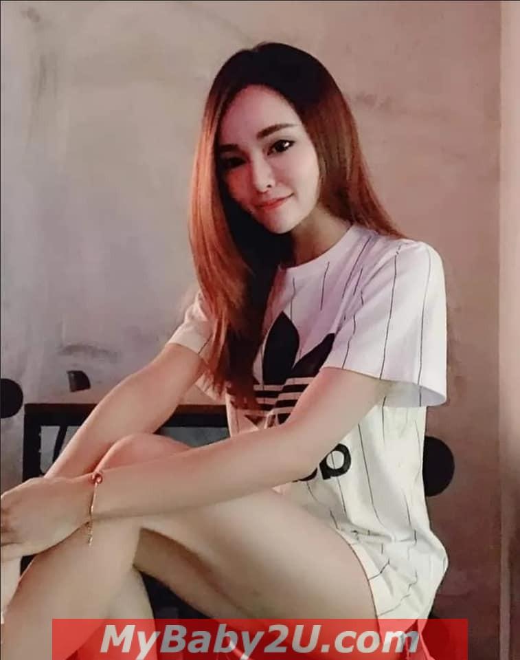 Yumi – Vietnam