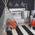 WOODLAND TODDLER ROOM 21