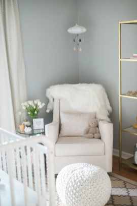 VIEW MORE: HTTP://KRISTINSARNA.PASS.US/ESTI NURSERY
