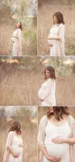 Awesome Pregnancy Photos 36