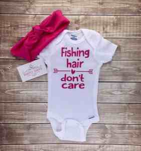 Baby Outfits 19