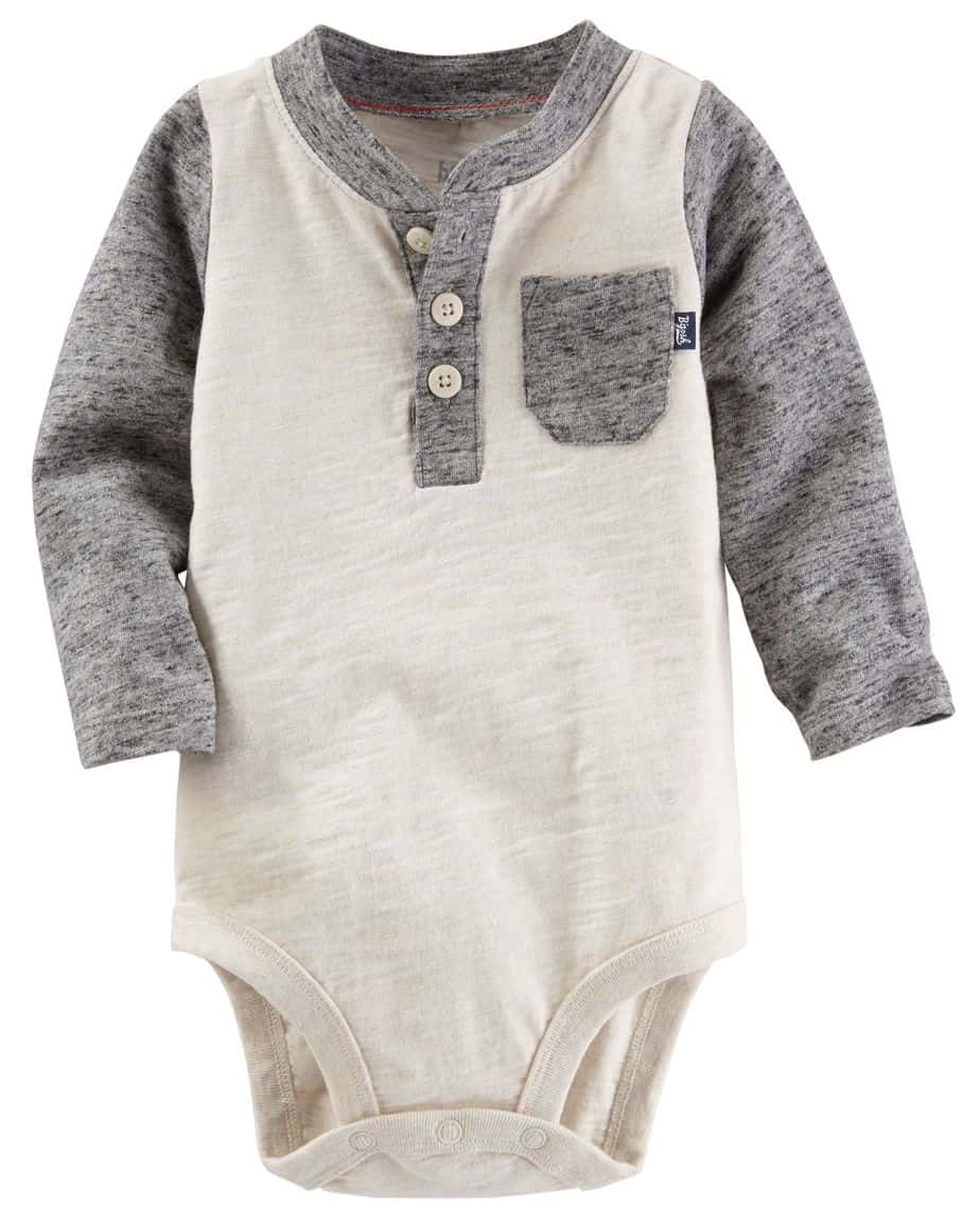 Baby Outfits 21