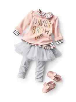 Baby Outfits 23