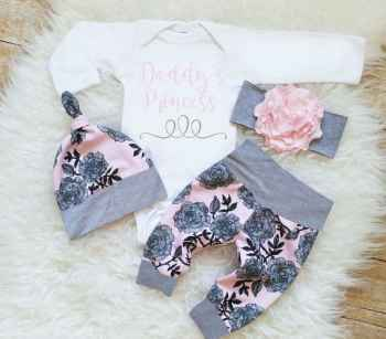 Baby Outfits 32