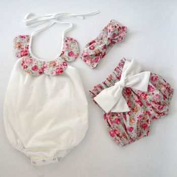Baby Outfits 33