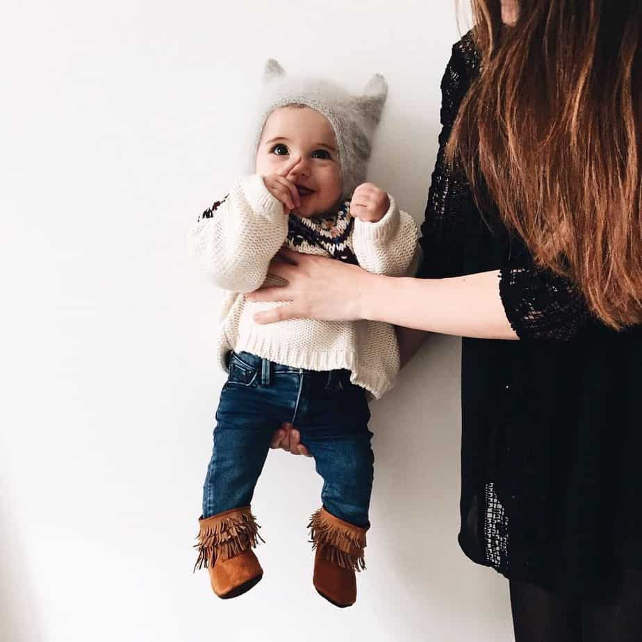 Baby Outfits 45