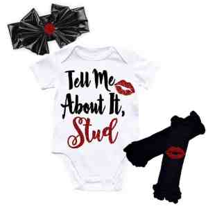 Baby Outfits 48