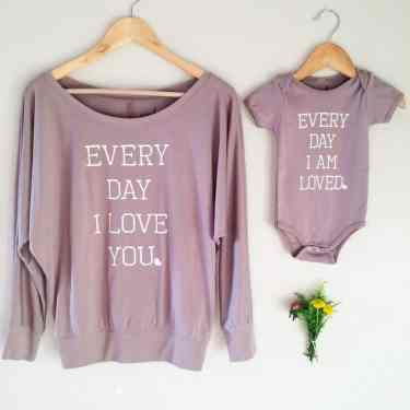 Baby Outfits 55