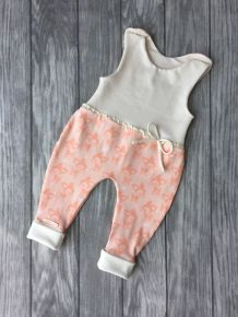 Baby Outfits 59