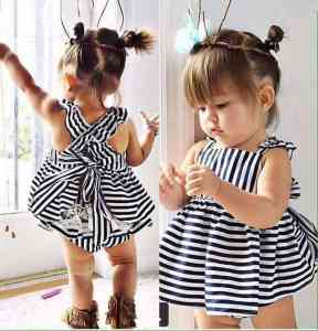 Baby Outfits 63