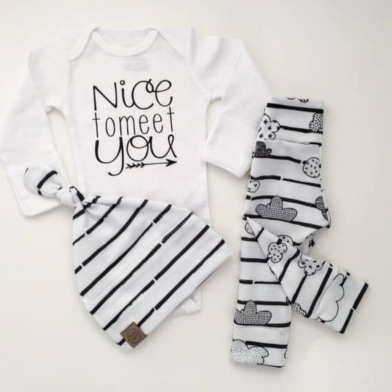 Baby Outfits 67