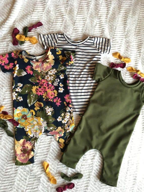 Baby Outfits 74