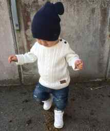 Baby Outfits 76