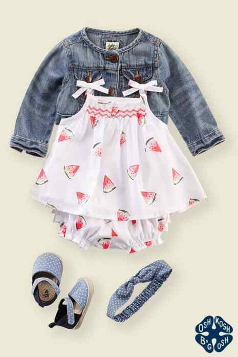 Baby Outfits 84
