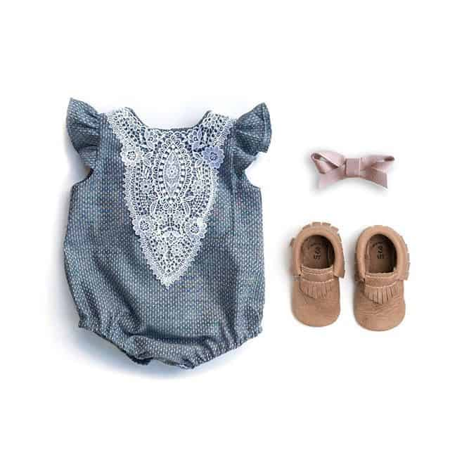 Baby Outfits 85