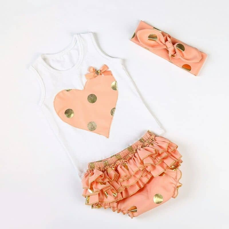 Baby Outfits 96