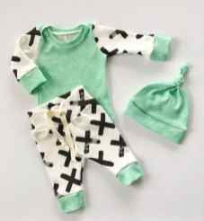 Baby Outfits 99