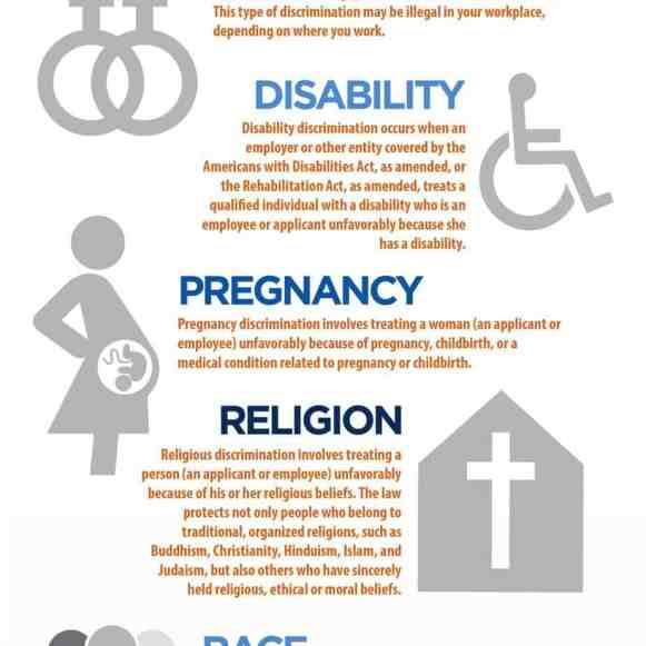 Best Infographic About Pregnancy 9