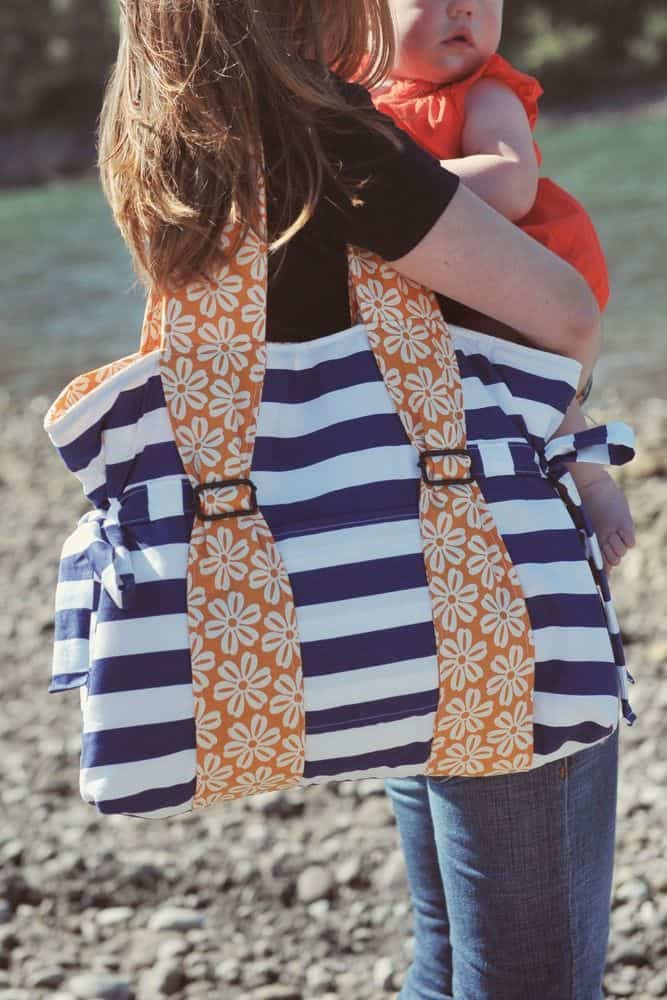Diaper Bags Ideas 13