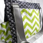 Diaper Bags Ideas 25