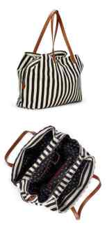 Diaper Bags Ideas 30