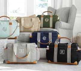 Diaper Bags Ideas 35