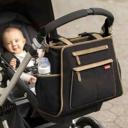 Diaper Bags Ideas 39