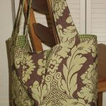 Diaper Bags Ideas 46