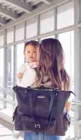 Diaper Bags Ideas 53