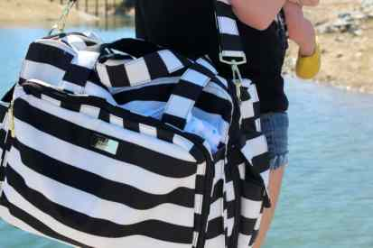 Diaper Bags Ideas 65
