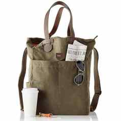 Diaper Bags Ideas 78