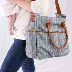 Diaper Bags Ideas 93