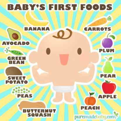 Food Recipe For Toddlers 19