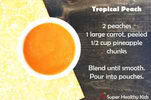 Food Recipe For Toddlers 58
