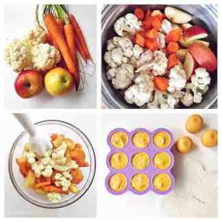 Food Recipe For Toddlers 62