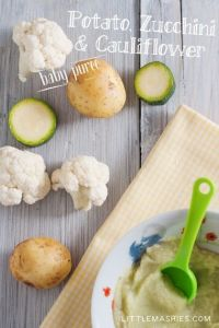 Food Recipe For Toddlers 93