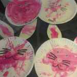 Fun And Easy Toddler Activities Easter 23
