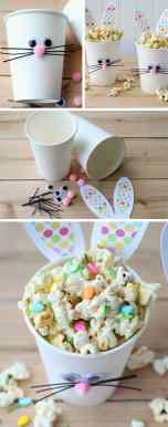 Fun And Easy Toddler Activities Easter 28
