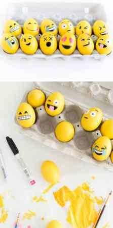 Fun And Easy Toddler Activities Easter 8