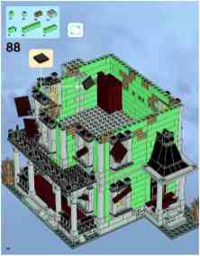 Lego Building Project For Kids 28
