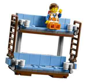 Lego Building Project For Kids 62