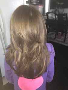 Little Girl Haircuts 14