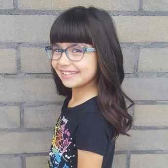 Little Girl Haircuts 16