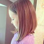 Little Girl Haircuts 19