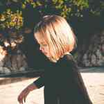 Little Girl Haircuts 33