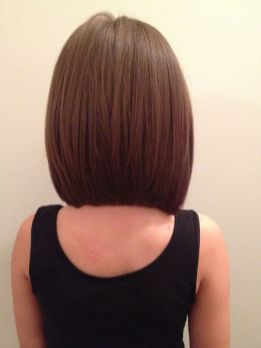 Little Girl Haircuts 5