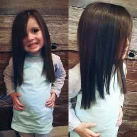 Little Girl Haircuts 53