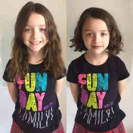 Little Girl Haircuts 54